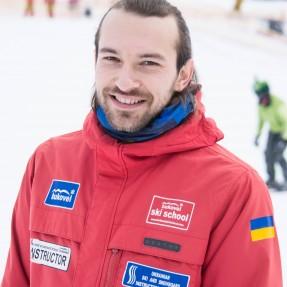 Бойко Максим