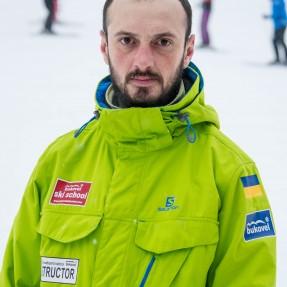 Герасимчук Петро