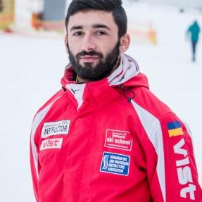Хайнус Роман