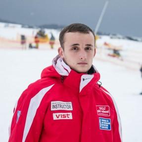 Корнілов Владислав