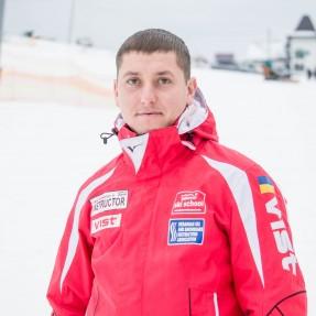 Пилипенко Олег