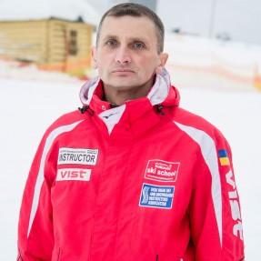 Ровенчук Ігор