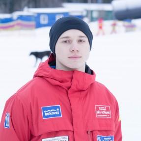 Ганущак Ярослав-Андрій