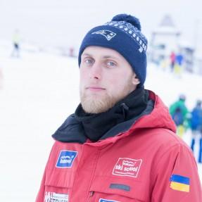 Сойчук Анатолій