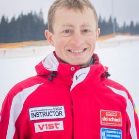 Бровченко Сергій