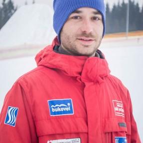 Іванов Володимир