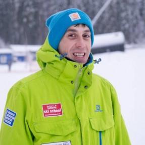 Павко Олег