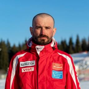 Кардаш Юрій Володимирович