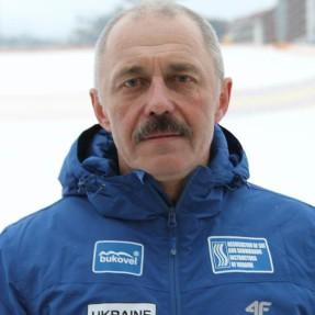 Кунинець Ігор Михайлович